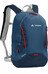 VAUDE Omnis 22 Backpack fjord blue